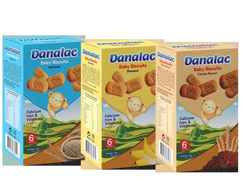 Baby food - Infent Formula - Baby Milk - Cereal - Baby Biscuit Supplier - Baby milk powder