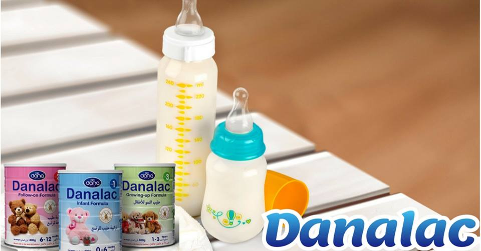 baby bottle Plastic