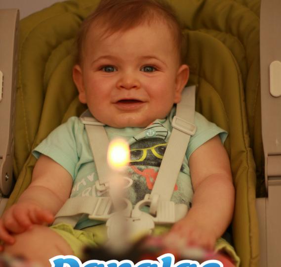 infant Formula 1