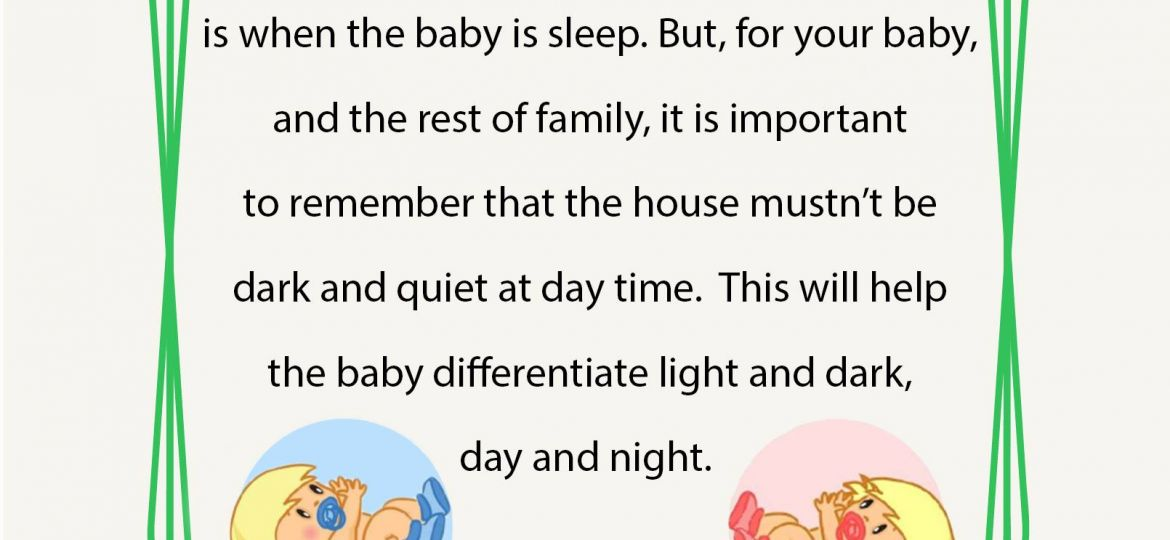 Tips for Mothers (2)