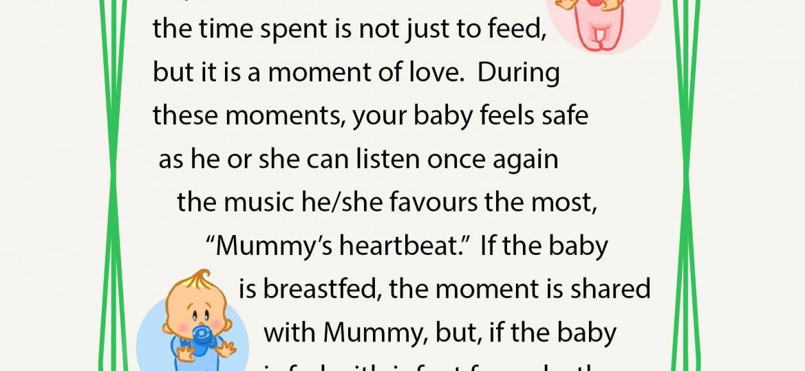 Tips for Mothers (4)