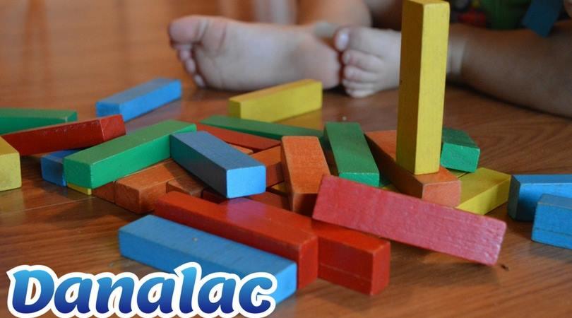 fun game for children