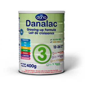 DANALAC-Standard-Infant-Infant-Formula-With-Cow-Milk-inTins-Stage-Three