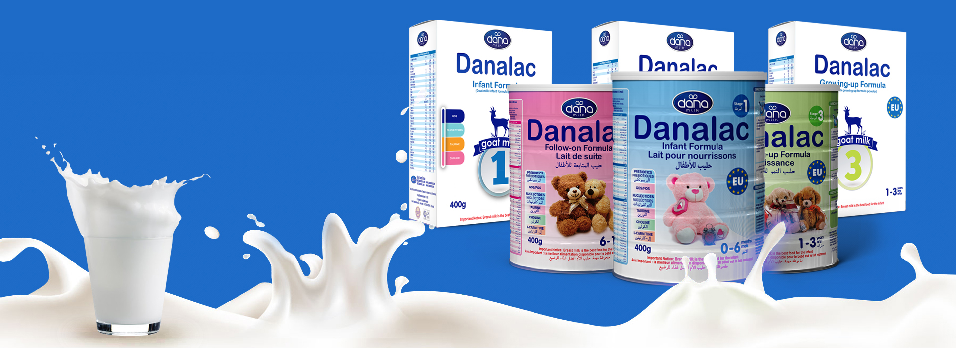 Danalac-Banner-1