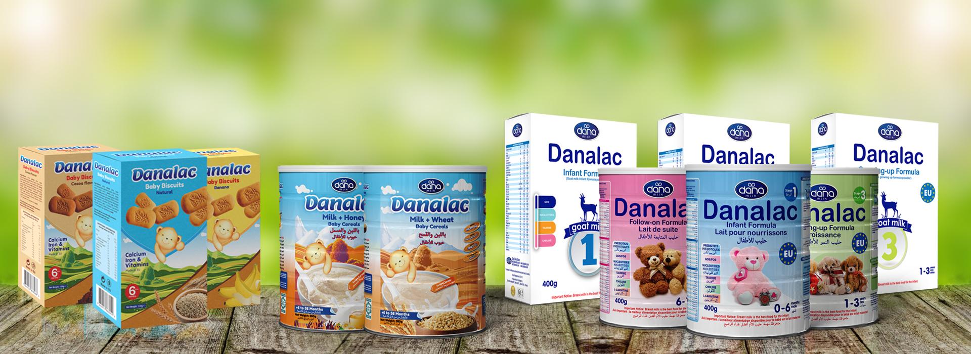 Danalac-Banner-4