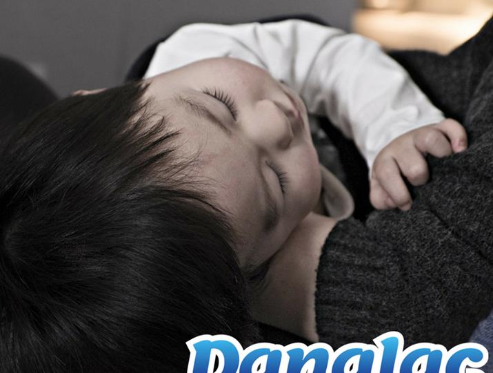 babies health infants