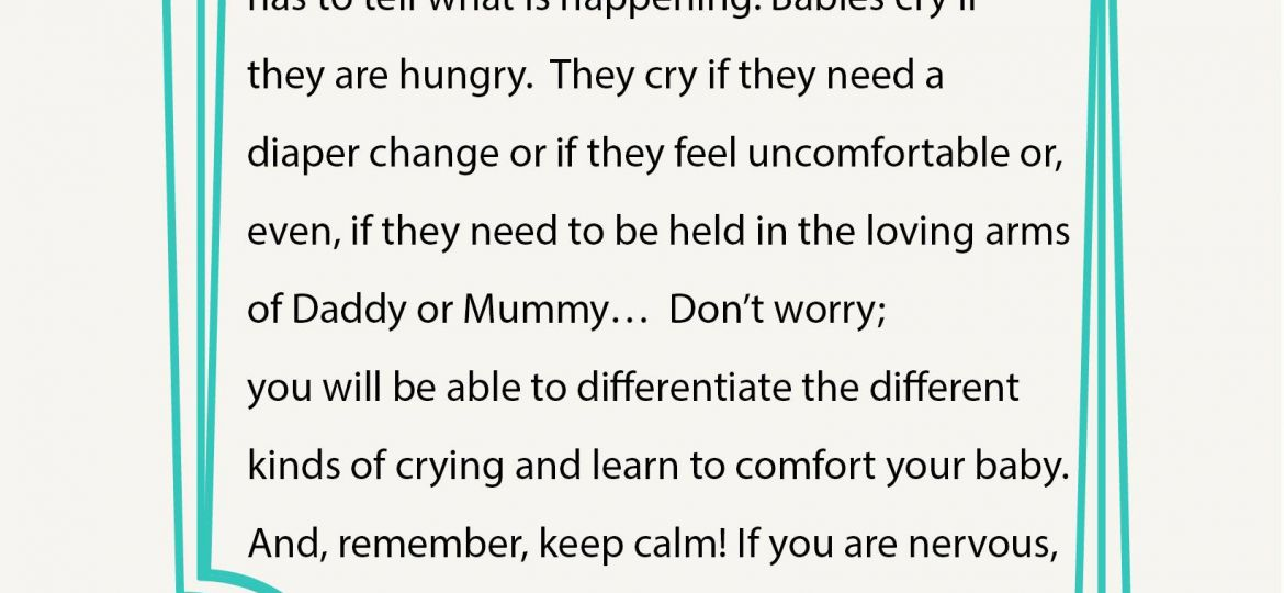 Tips for Mothers (3)