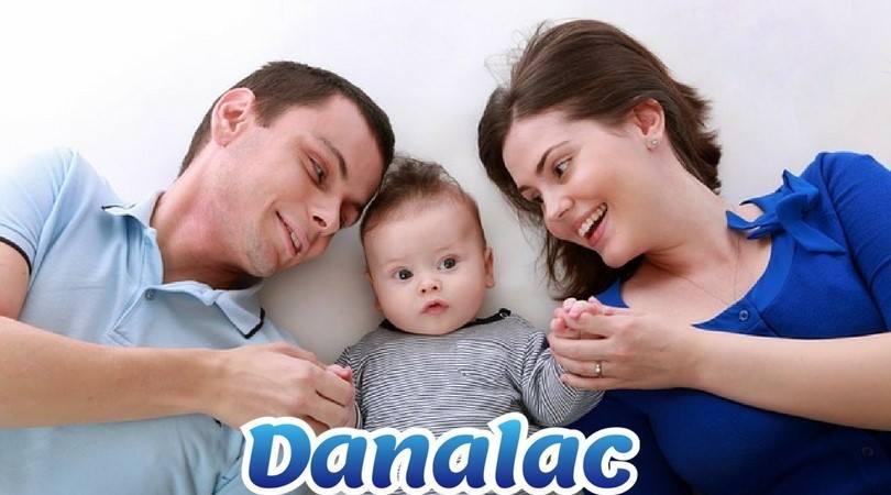 baby's innate ability
