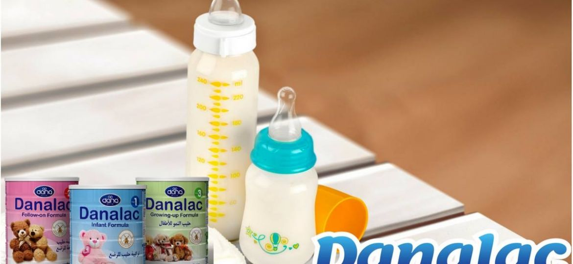 heat safely a baby bottle